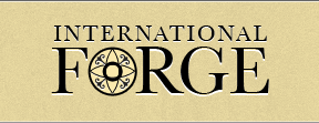 International Forge